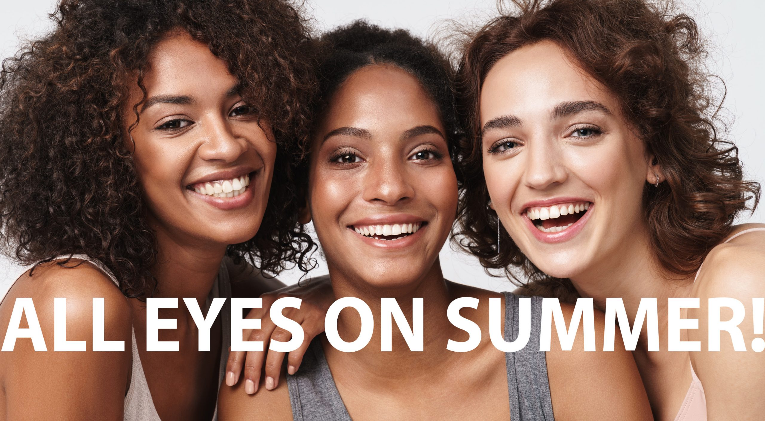 July Eye Specials Dysport, Ultherapy, Eye Creams